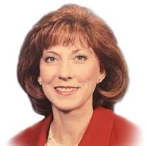 Janice Wright Bradshaw