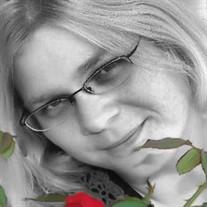 Betsy Kilgore