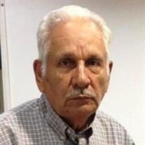 Manuel De Jesus Mendez Romero