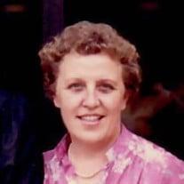 Hildegard Leppert