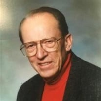 Lawrence R. Collins