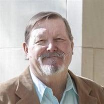 Thomas Harvey Fletcher, III