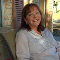 Jean Lynn Eiland-Brown
