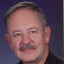Harry C. Kaper