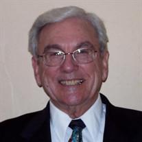 William Francis Herbert Jr.