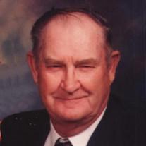 Marvion E. Reichert Sr.