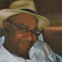 Mr. Maurice Antonio Sherrod, Sr.