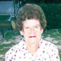 Joyce Kent Hunter