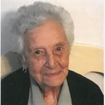 Irma M. Rodriquez