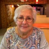 Glenda L. Welden