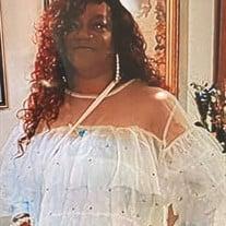 Mrs. Deborah Wells