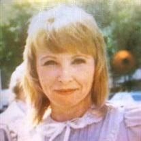 Joelle Stevenson Daigle
