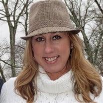 Mrs. Sherry Emmons Brugman