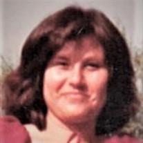 Margarita Carrillo