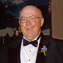Joe Jimmie Stewart