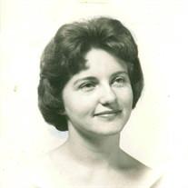 Loretta Pennington