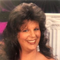 Stacey Elaine Grindstaff