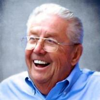 Robert Joseph Chaisson