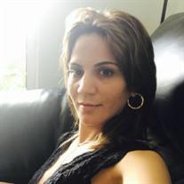 Layra Diaz-Cruz
