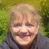 Julie Kathleen Isakson