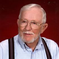 Lewis Addison Lutz