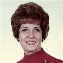 Vera Mae Ragle