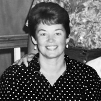 Judith S Harkness