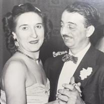 Carol L. Mattana