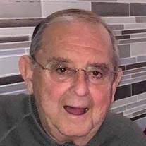 Jerry L. Haskins