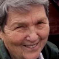 Barbara Jean Konopacky