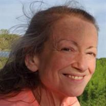 Tina Marie Teed