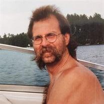Dale H. Raymond