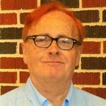 George Walker Cearley Jr.