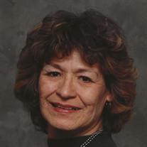 Bernice E. Martinez-Carrell