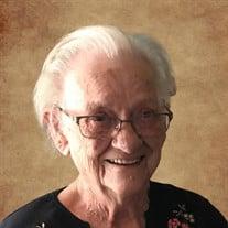 Lois Ames