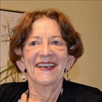 Susan Buckingham (Dolezal)