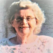 Mary O. Bennett