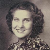 Felonise L. Cook
