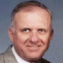 Samuel Elwood McCray