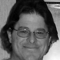 Mr. Christian Dean Boyce