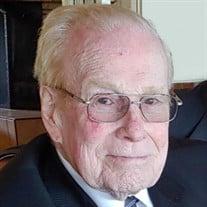 William R. Keeler