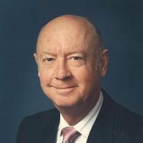 Joe E. Whetsell M.D.