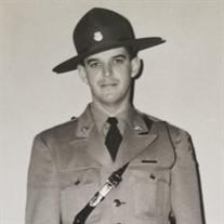 John R. Noyes