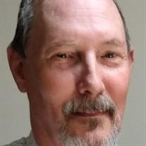 Charles R. Mumford