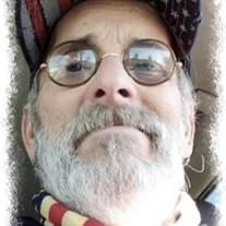 Mr. Curtis Lynn James