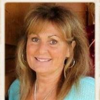 Diane Marie Henkel