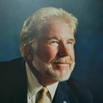 Stephen R. Ehardt