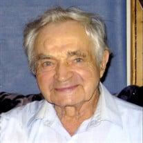 John Kuchta