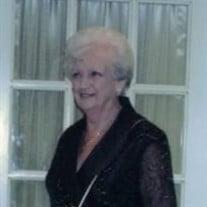 Florence C. Sweeney