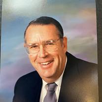 Garry Owen Parsons